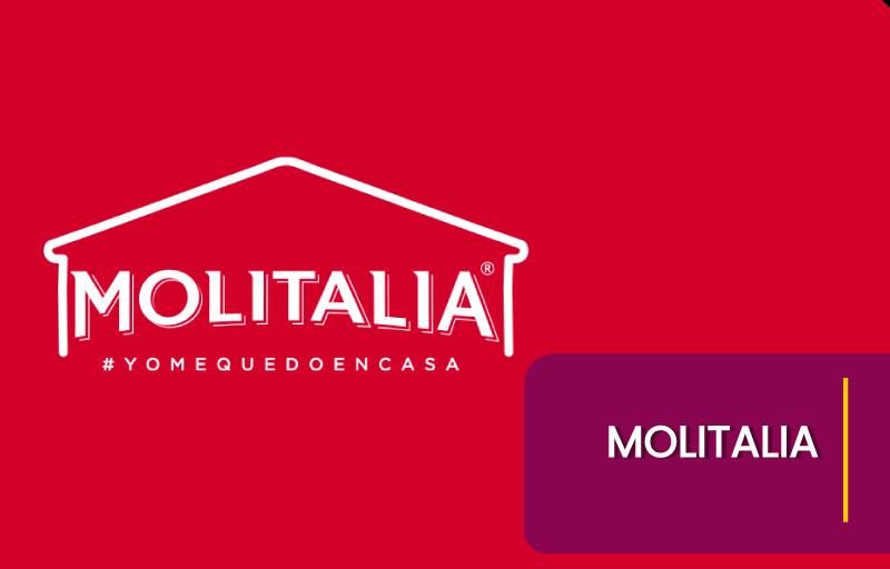 ESTIMONIO-1_MOLITALIA