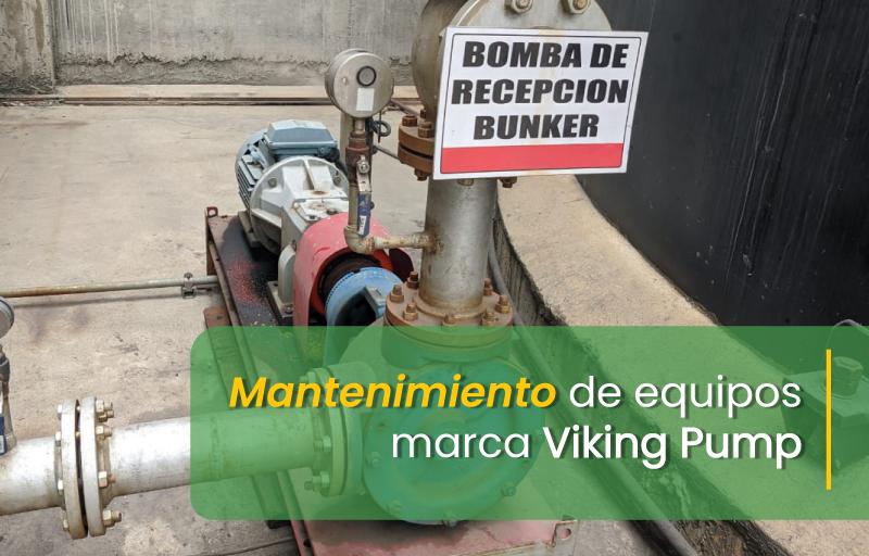 1Mantenimiento-de-equipos-marca-Viking-Pump-(1)